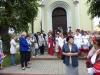 swietlica2010-10
