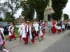 swietlica2010-13