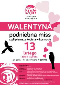 walentyna_plakat