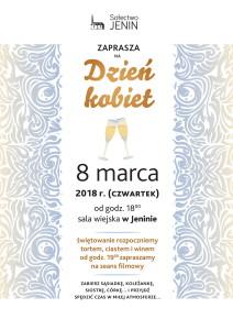 dzien-kobiet_2018_plakat-1